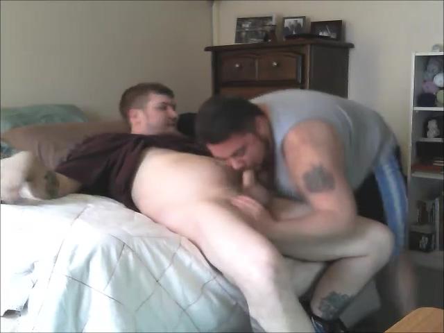 HVAC Guy Returns sexy cameron cwh hot