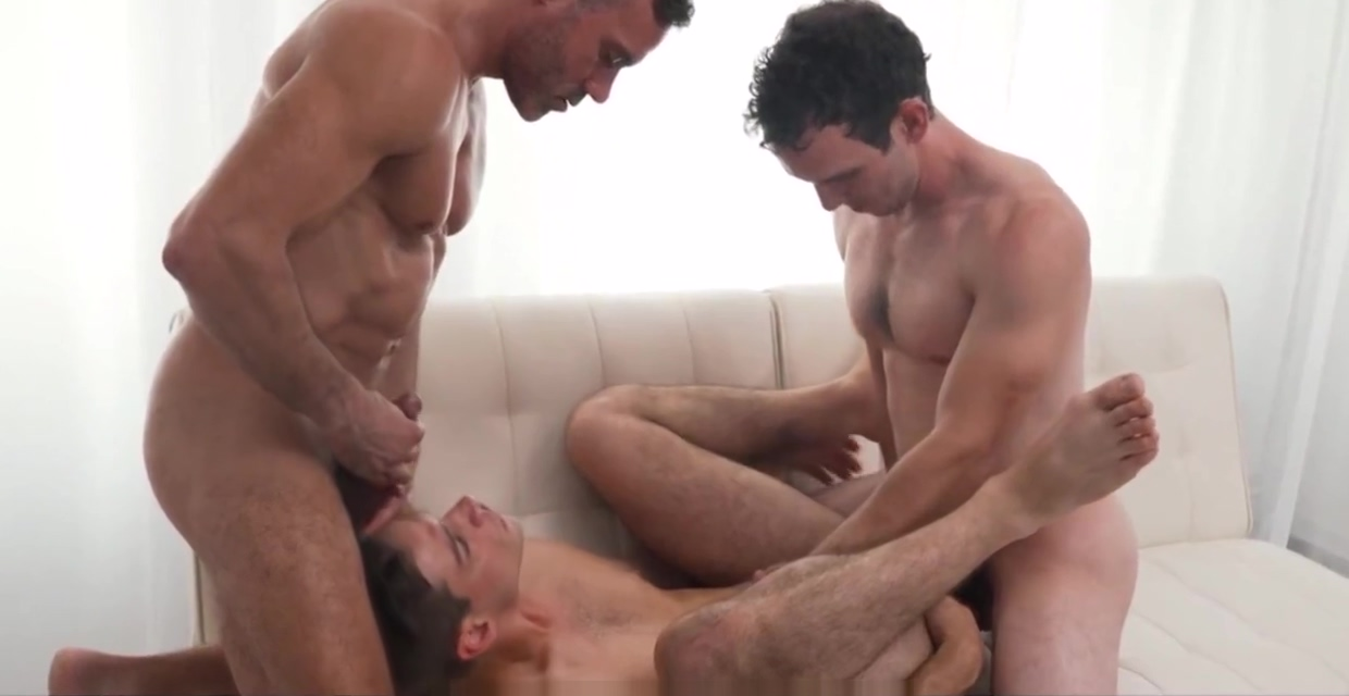 Mormon Jock Threesome With President Skye And Bishop porn star official web site