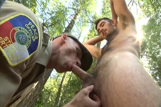 drilled by the ranger Sony Lew An Xxx Video