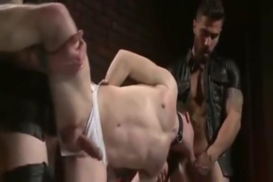 Masters Class Ls girls bbs nude sex