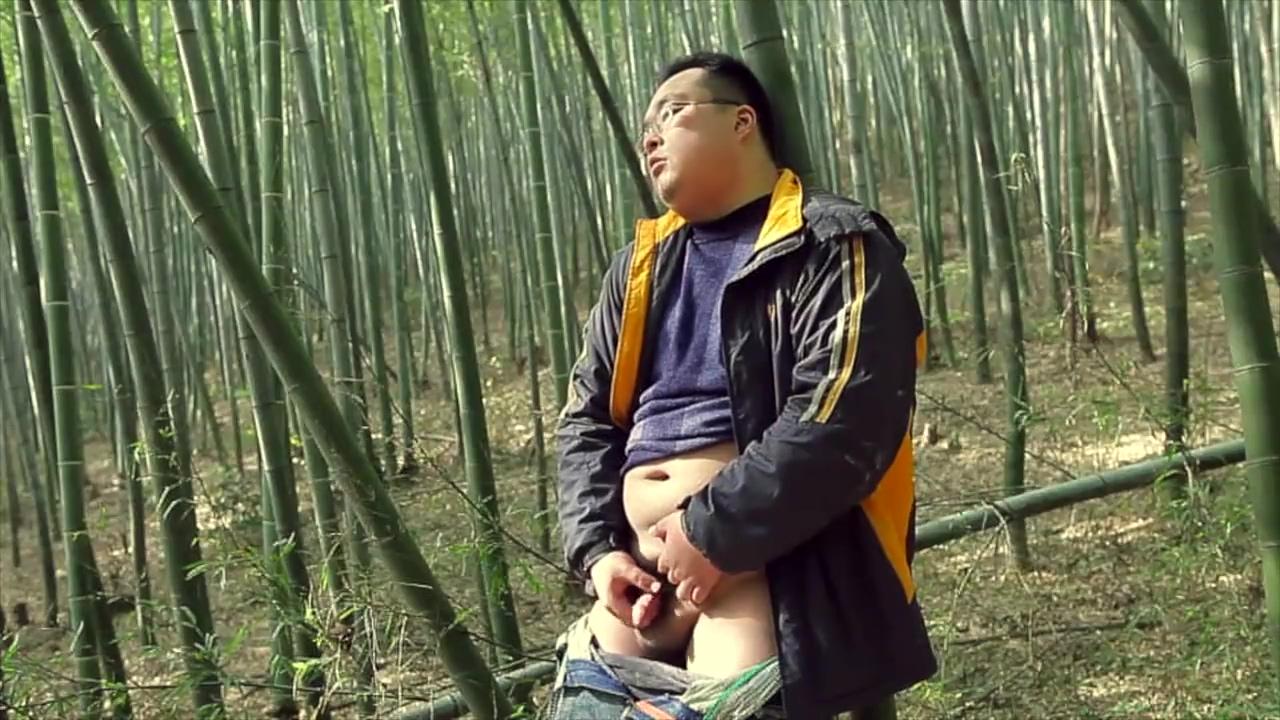 Astonishing porn scene gay Solo Male new will enslaves your mind Lesbian rubber slut