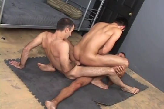 Sleaze 3 Bdsm pictures video free