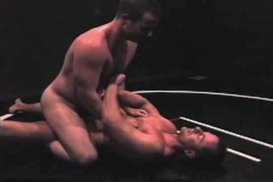 Shane violates and seduces jeff Free nale masturbation videos