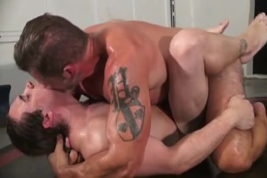 Daddy Master worship by young stud PART 2 old men having sex with women free video
