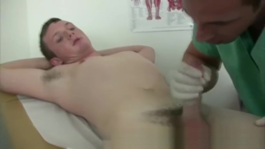 Pic sex gay big booty This was my very first day kicking off at the Milf big tits strip gif