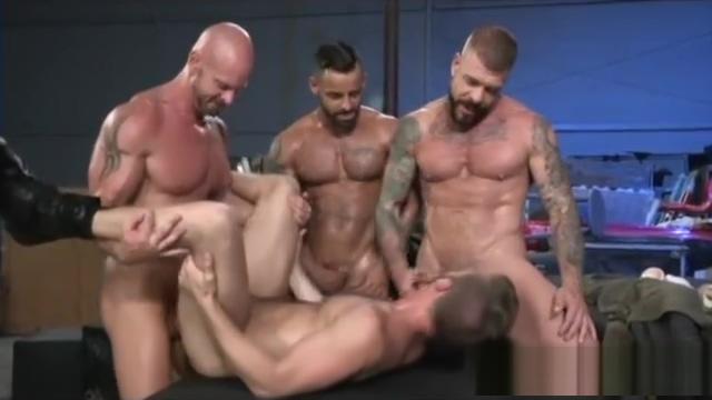 Astonishing adult scene homo Rough Sex newest only here Scorts zenaida vecindario en Mostoles