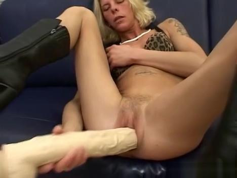 Natasha in Halt Still from Magma Film Online sex Dating in Granby