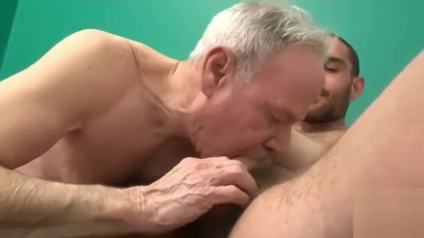 Fabulous adult clip homosexual Cock unique boy with boy xxx com