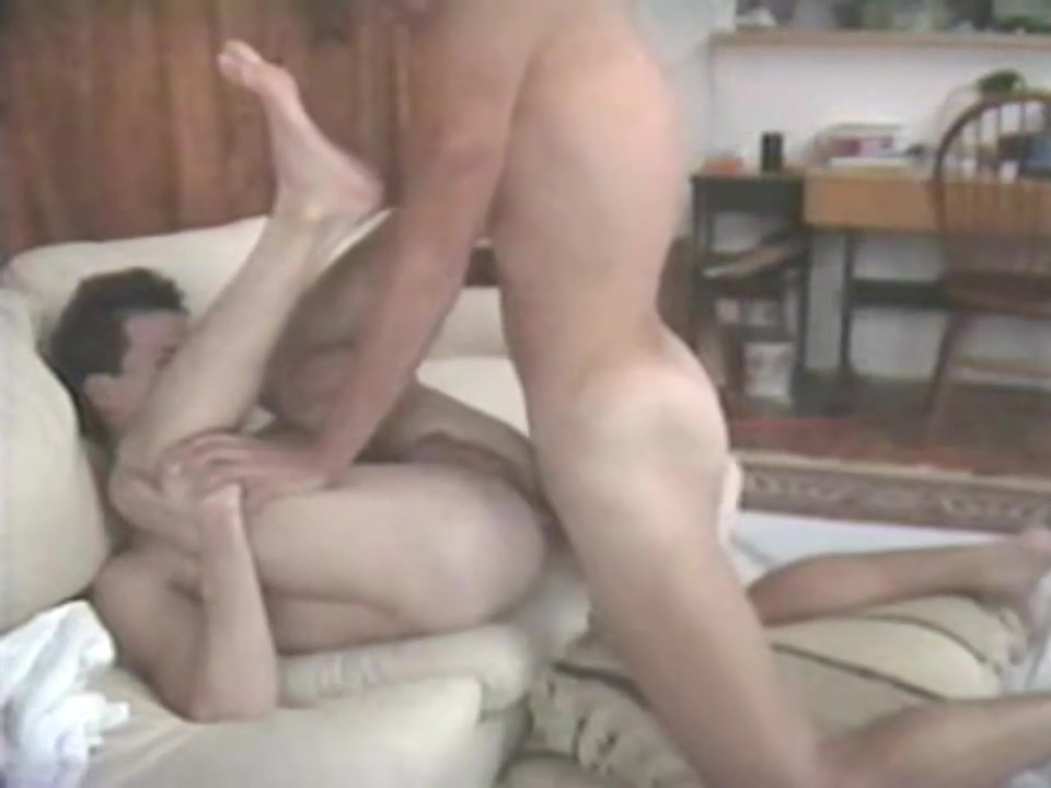 Home Movies (vintage) Porno mouvies