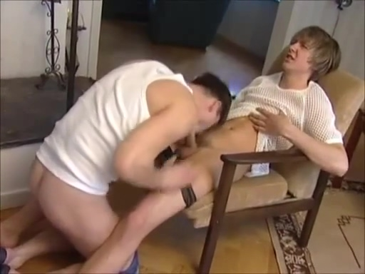 Fireside Bareback Fuck Naked irish redhead girls
