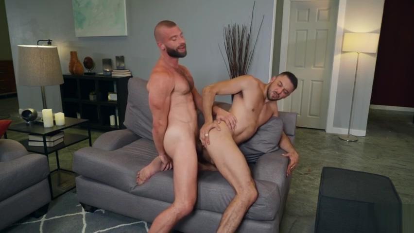 DONNIE ARGENTO 7 SHANE JACKSON - MN Clip Gallery Gay