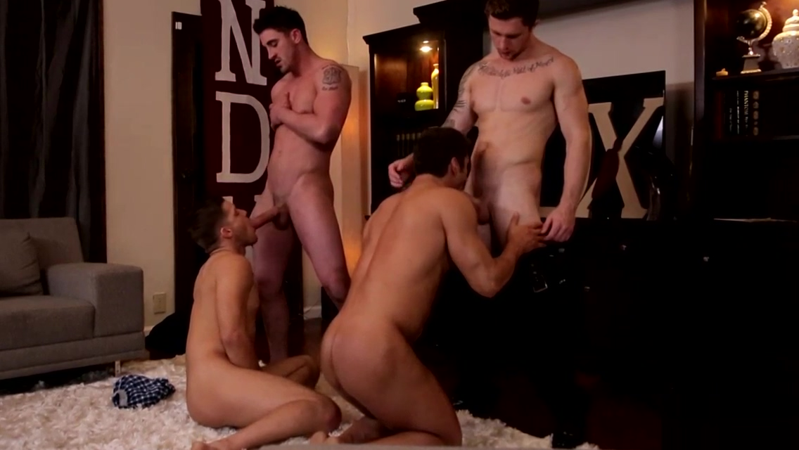 Becumming Brothers big booty white girl with tattoos naked