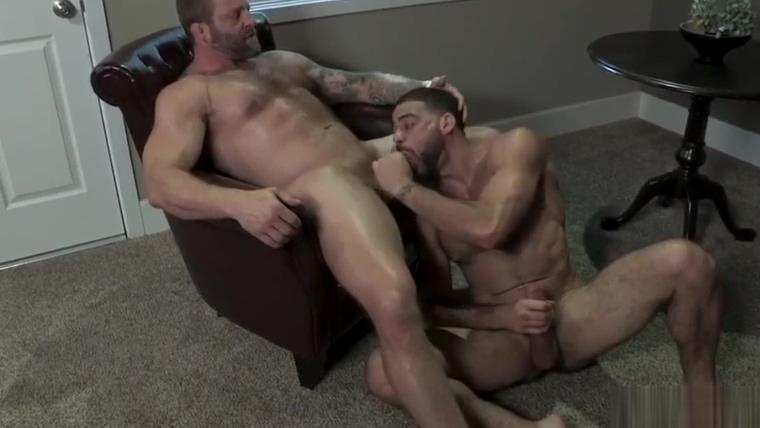 Horny xxx clip homosexual Big Cock unbelievable only here comic xxx de jessica alba