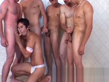 Blowjob service #2 Hot Guys Kissing Tumblr