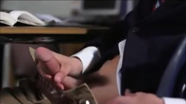 Horny in Class Gay Hunky Blowjobs Porn