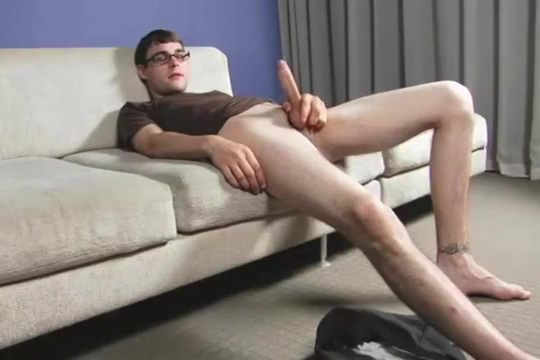 Twink John Toy Solo black girl get fucked so hard she cry
