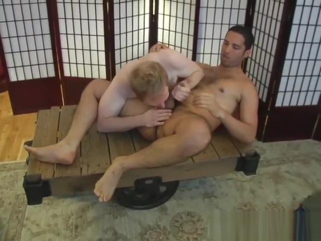 throat fuck videos nude sex cumshots