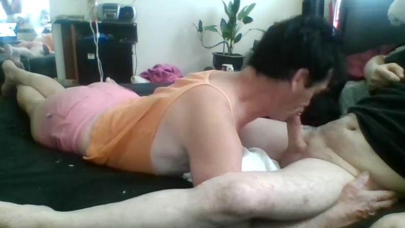 like meyou Katy perry porn hairy pussy