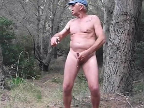 public woods naked walk vip indian sleeping sex