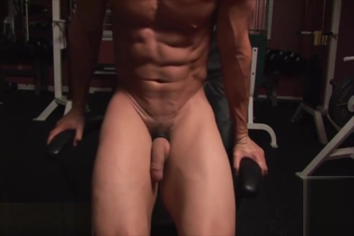 Astonishing xxx clip homosexual Muscle exotic unique Brothers suck my dick