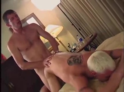 roughfucking the boy Lonely wives tube