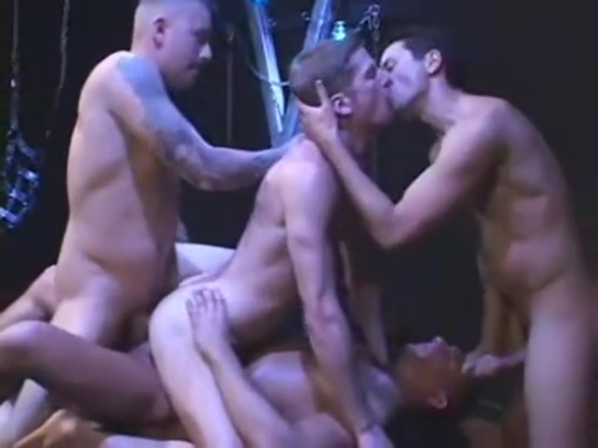 BareBack Boy Party Sex girl in Slovakia