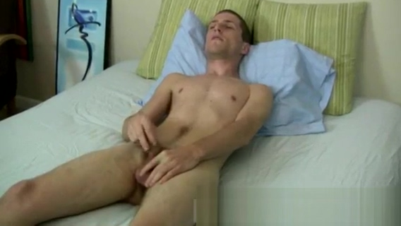 Teacher gay sex naked and videos of handsome mature men fucking Big beautiful women moaning and groaning sex videos