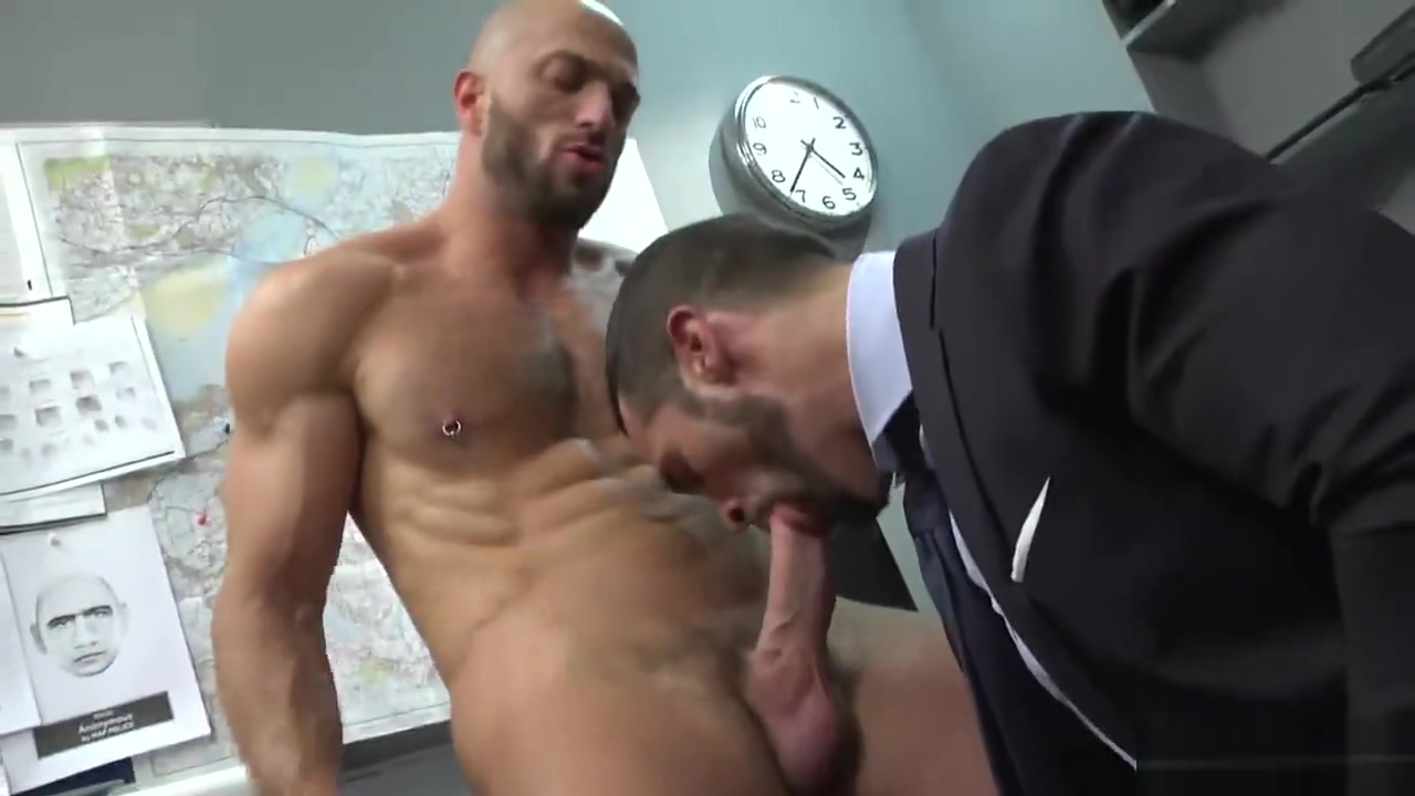 Bad cop b p india sex vidio