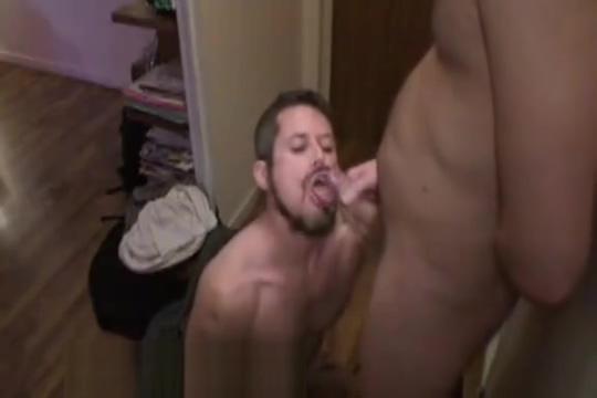 Addicted to Straight Guys Cum Sexy women posing naked