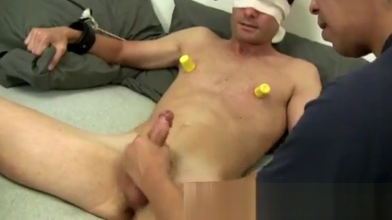 Gay twinks masturbating movietures xxx Today we have Cameron with us Jemima khan nude boobs