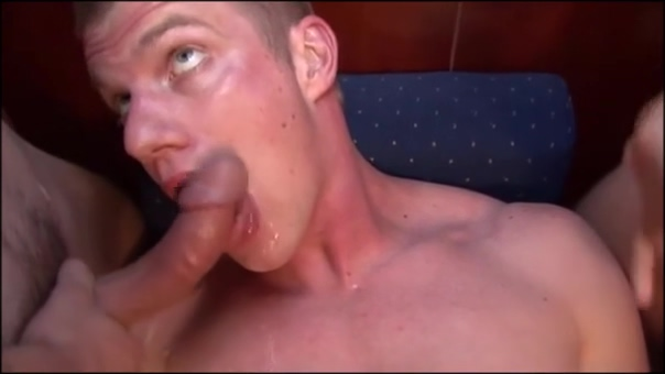 Slurping Semen pregnant sex video amateur
