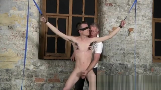Crazy sex movie homo Gay new Big ass Stacey Fuxx gets nailed hard