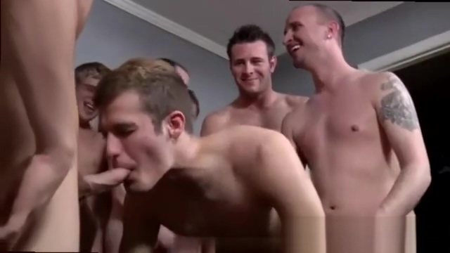 Gabriel-young boys cumshot photos and gay gangbang porno Sexy clown boobs