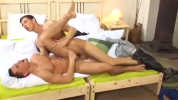 TEENBOYS HAVE GREAT GAYSEX shemale and grils fucking xxx vedio