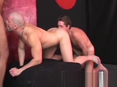Gang anal fuck (part 2) Slut Sex in Barahona