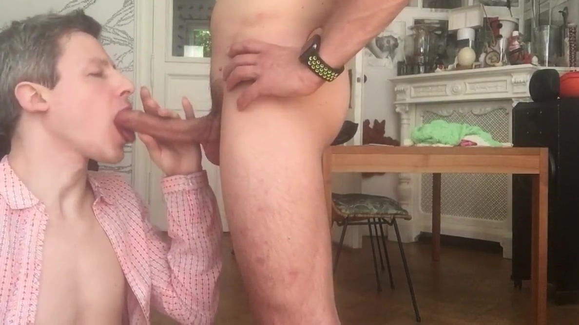 TWINK IS ALWAYS HUNGRY FOR RAW COCK pics of college models naked boobs