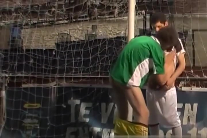 Soccer Boys Fucking And Cuming Adult search in Macedonia