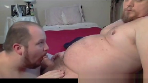 Amazing sex video homo Amateur hot ever seen Busty bbw in glasses fucks