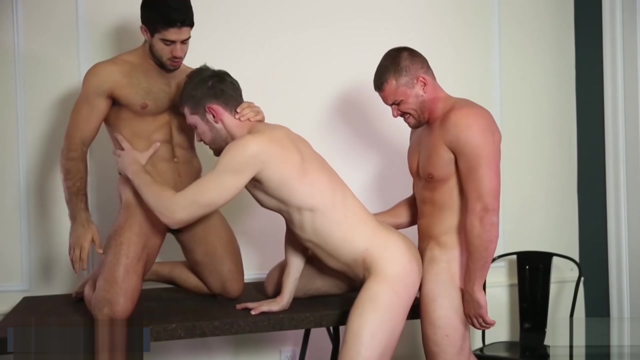 Darin Silvers Diego Sans Jacob Peterson Fuck my indian wife with bbc
