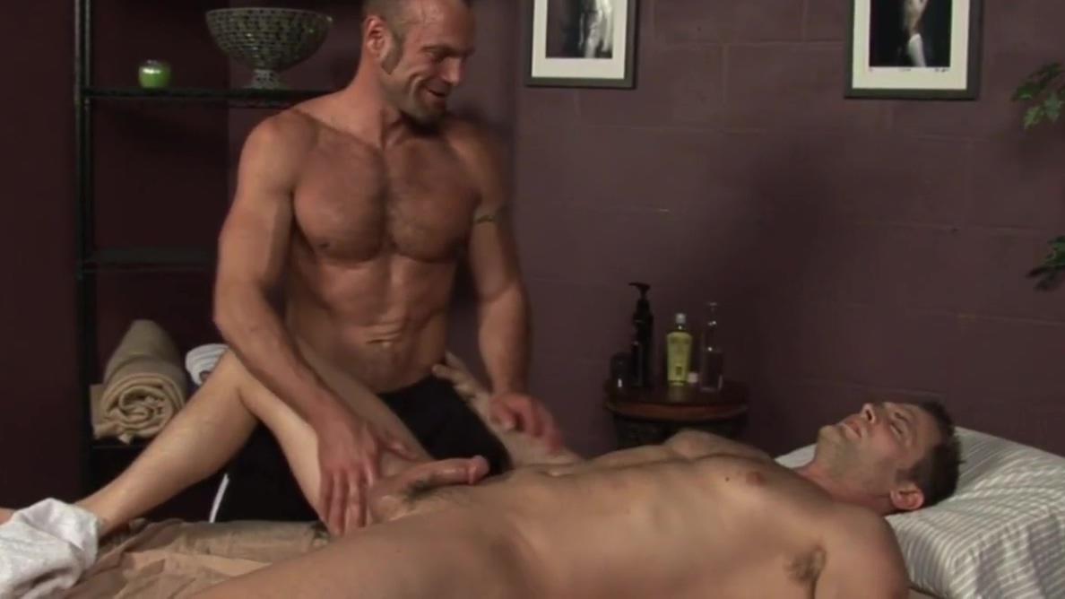 Gay Porn ( New Venyveras 5 ) Amateur hand job streaming video
