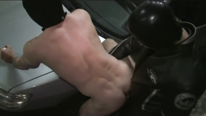Parking service Free sex position video clips