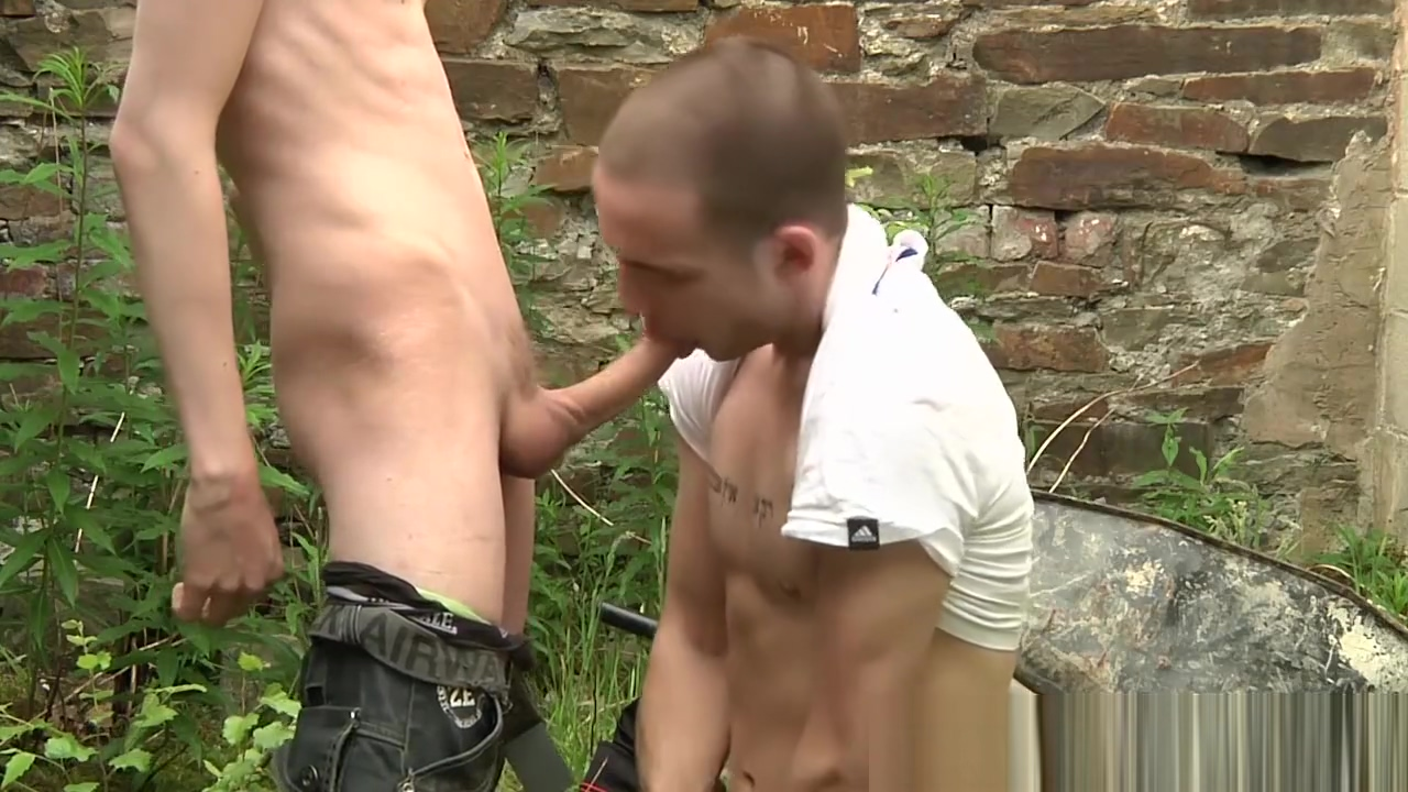 Crazy xxx scene homosexual Rough Sex watch ever seen tom ford for men