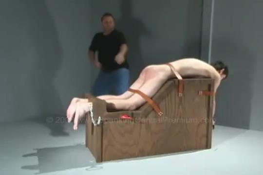 Astonishing adult scene homo Vintage great uncut naked asian import models