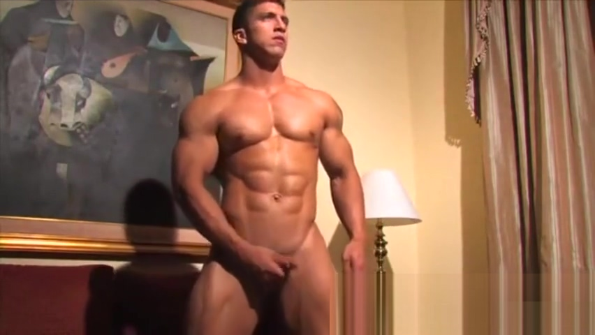I love Muscle Hot mexican babe porn