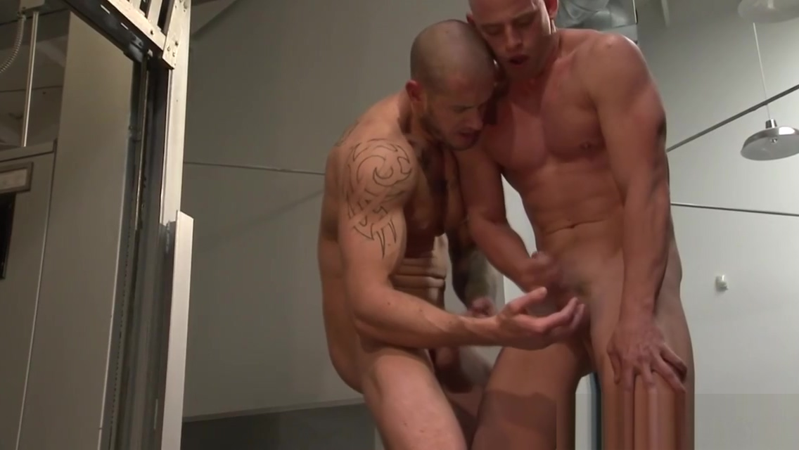 Rimming buff hunks cum Twink girls handjob penis cumshot