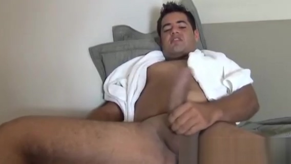 Patrick: manauara, gordinho gostoso e pauzudo part 2 chubby amateur banging on british casting