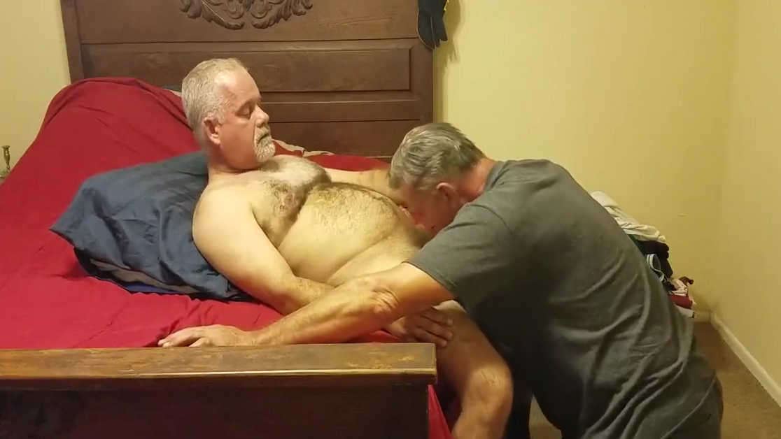 How to Delight Daddy by Daddy bbw sex videos free