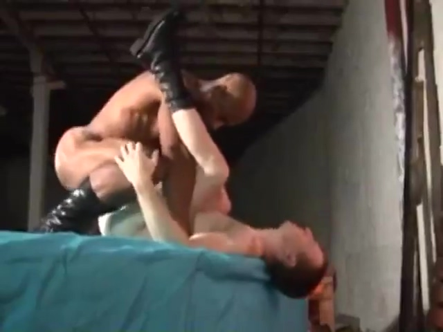 Excellent sex scene homo Gay / Bi-Male exclusive , check it red head hardcore porn