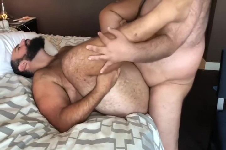 raw Sextape Slut Training Video