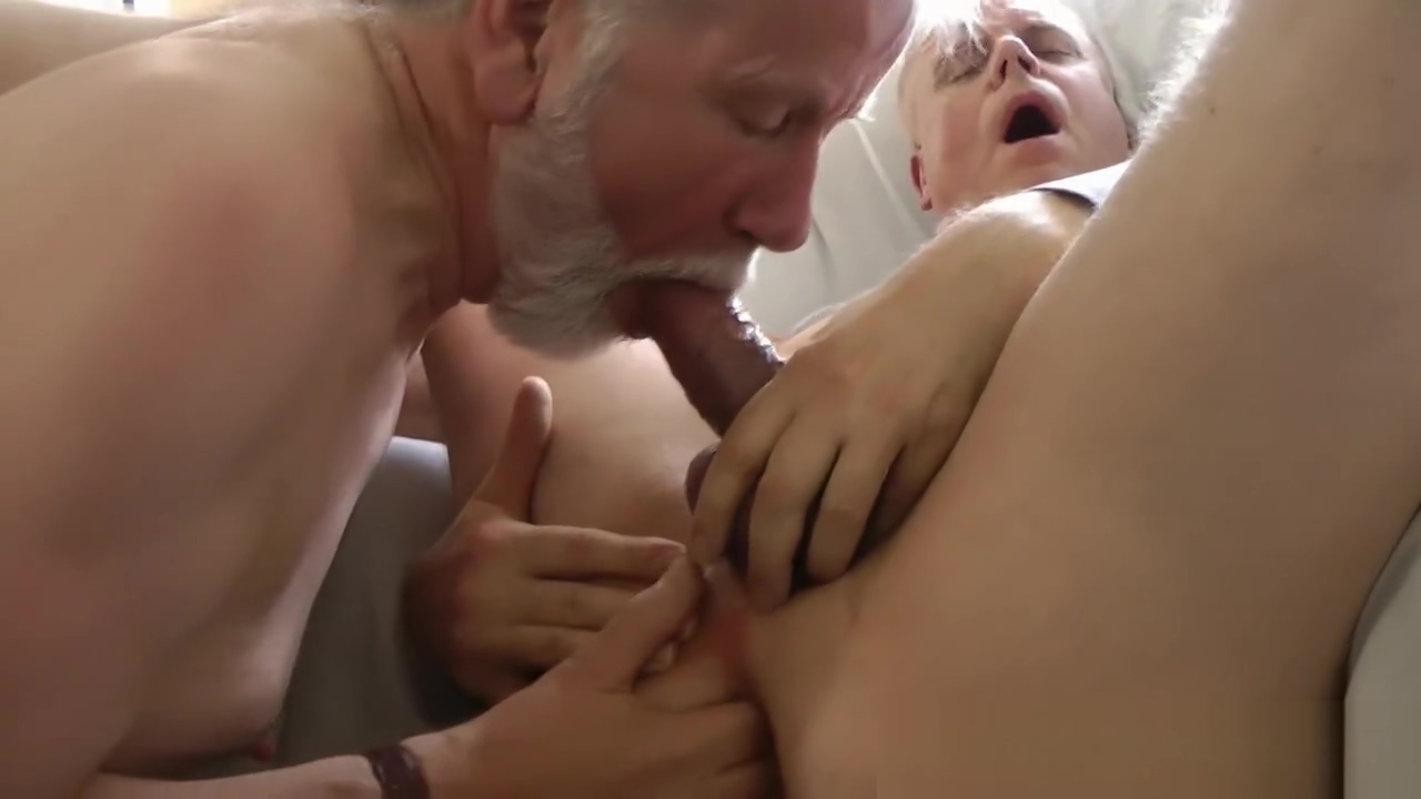 Crazy porn video homo Cock newest , its amazing Difference between dating and serious relationship